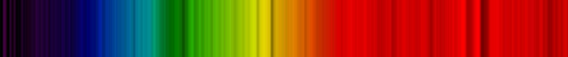Premiers pas en Spectrographie  - Page 2 61cygr10