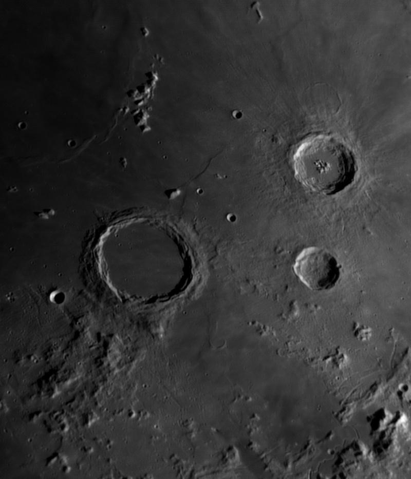 La Lune - Page 17 Archim10