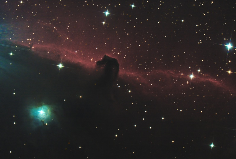 L'astrophoto des Raagso III B33c10