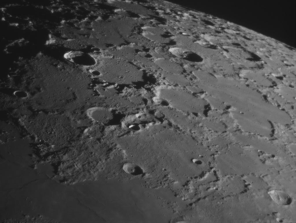 La Lune - Page 17 Bond1910