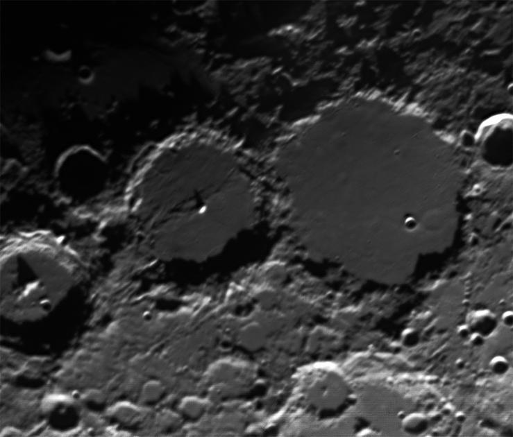 La Lune - Page 17 Lune111