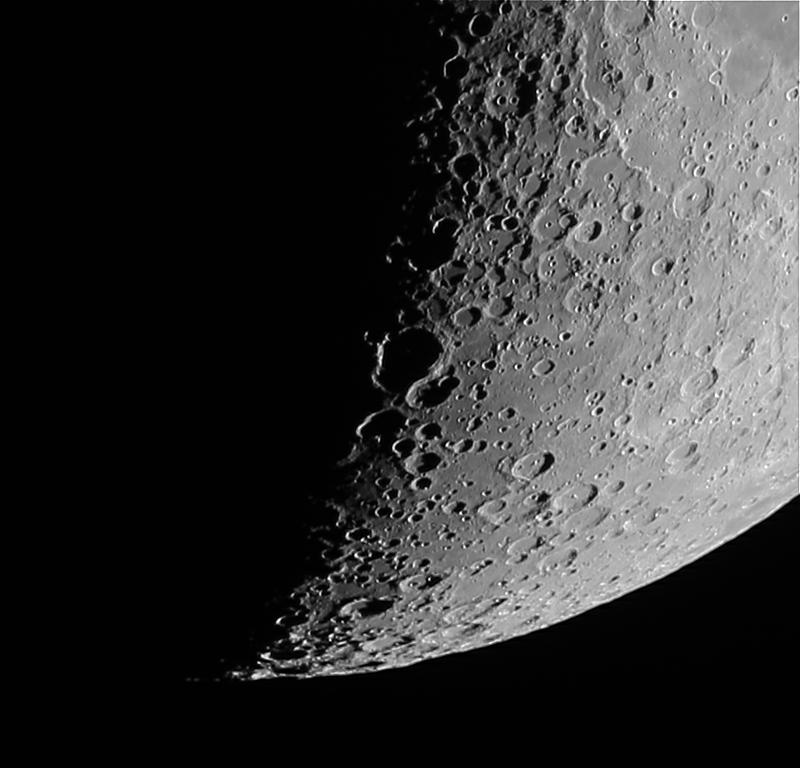 La Lune - Page 15 Lune_610