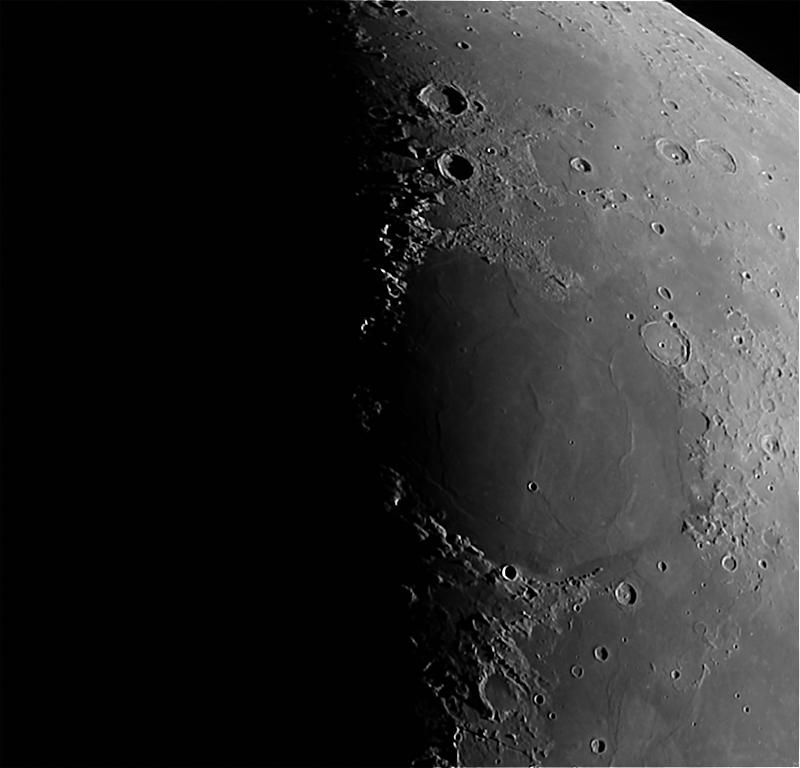 La Lune - Page 15 Lune_611