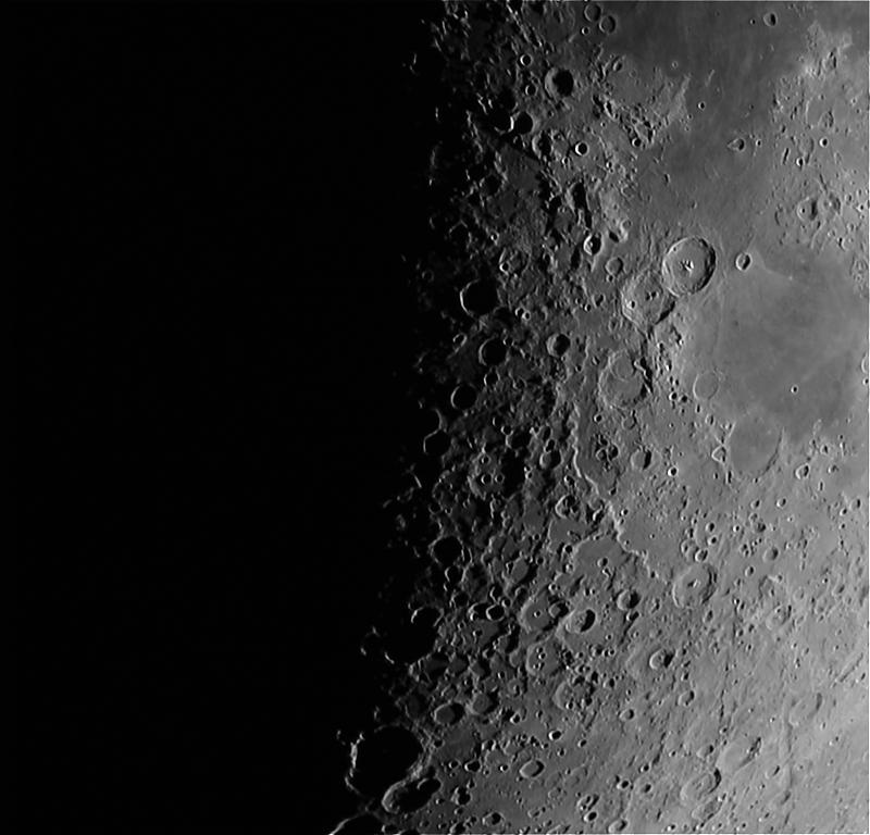 La Lune - Page 15 Lune_613