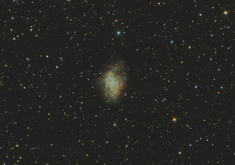 L'astrophoto des Raagso III M1reta10
