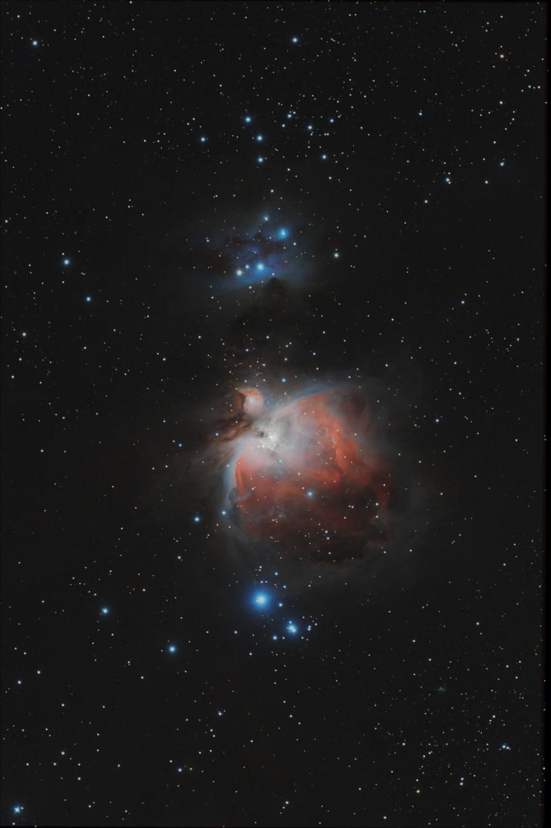 Ciel profond d'hiver - Page 21 M4211