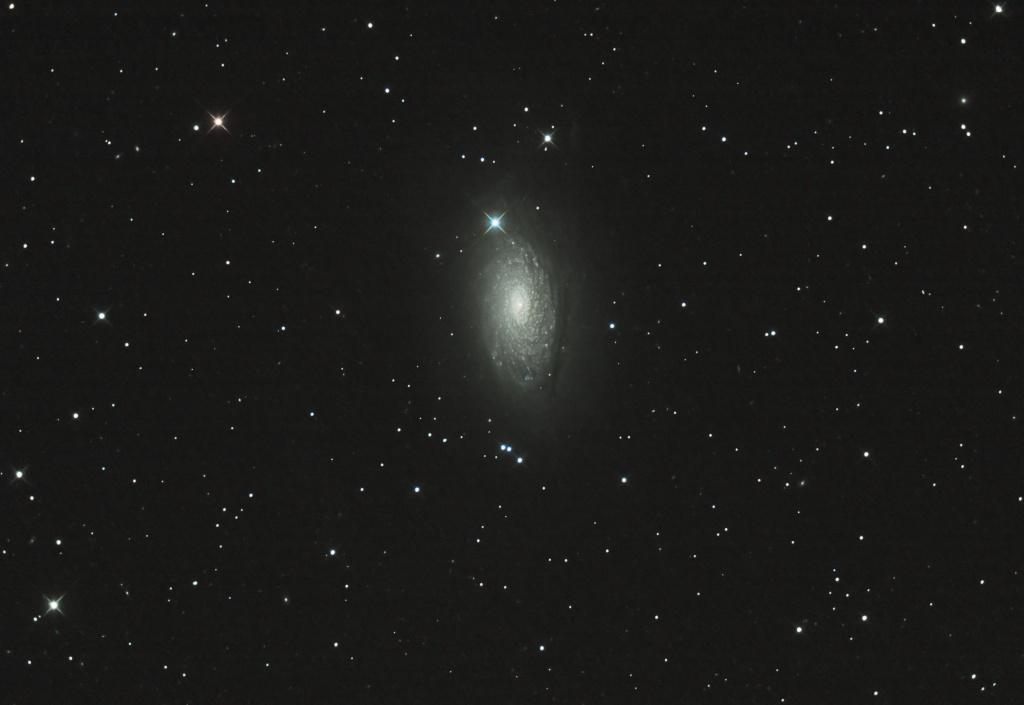 Astrophotos d'Allons 2012 M6310