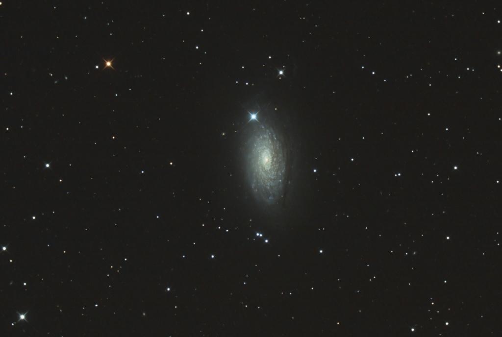 Astrophotos d'Allons 2012 M63t10