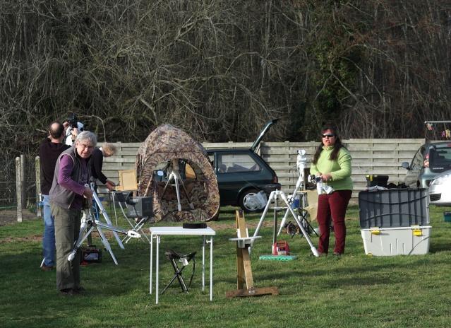Week-end Allons les 23, 24 et 25 mars 2012 Montag10