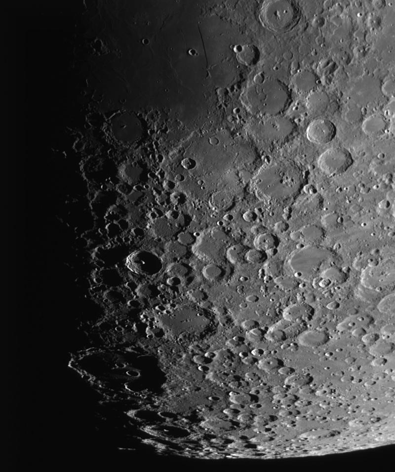 La Lune - Page 17 Murdro10
