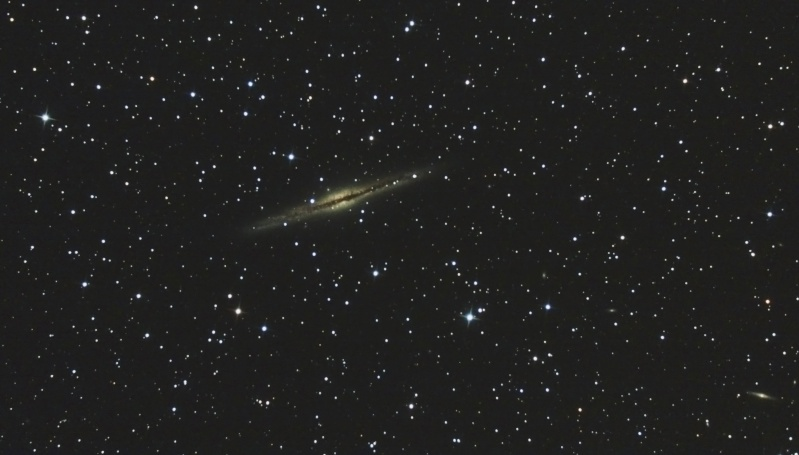 L'astrophoto des Raagso III Ngc89112