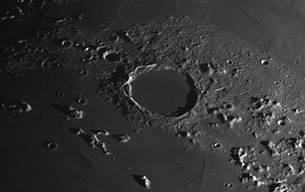 La Lune - Page 17 Platon10