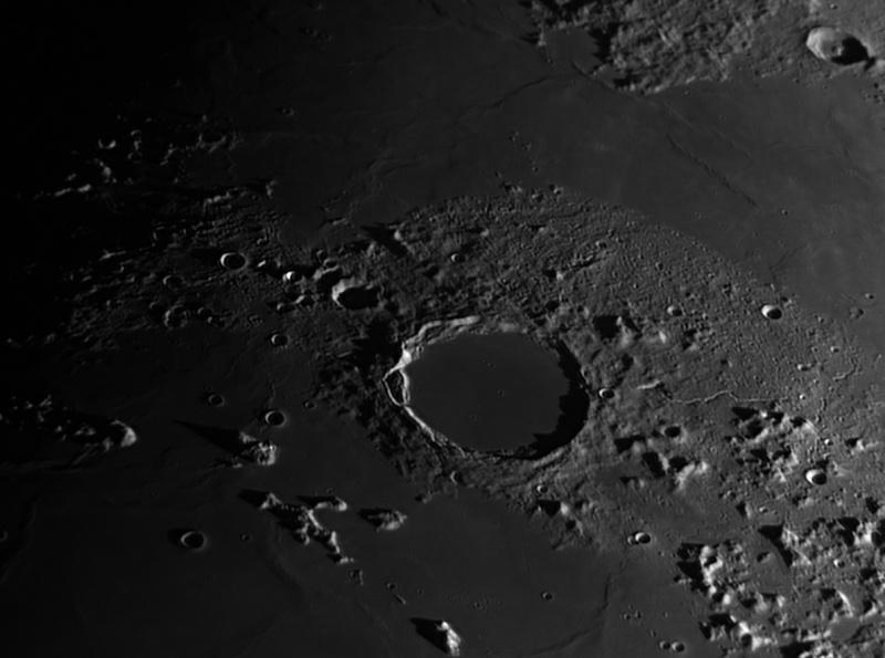 La Lune - Page 17 Platon12