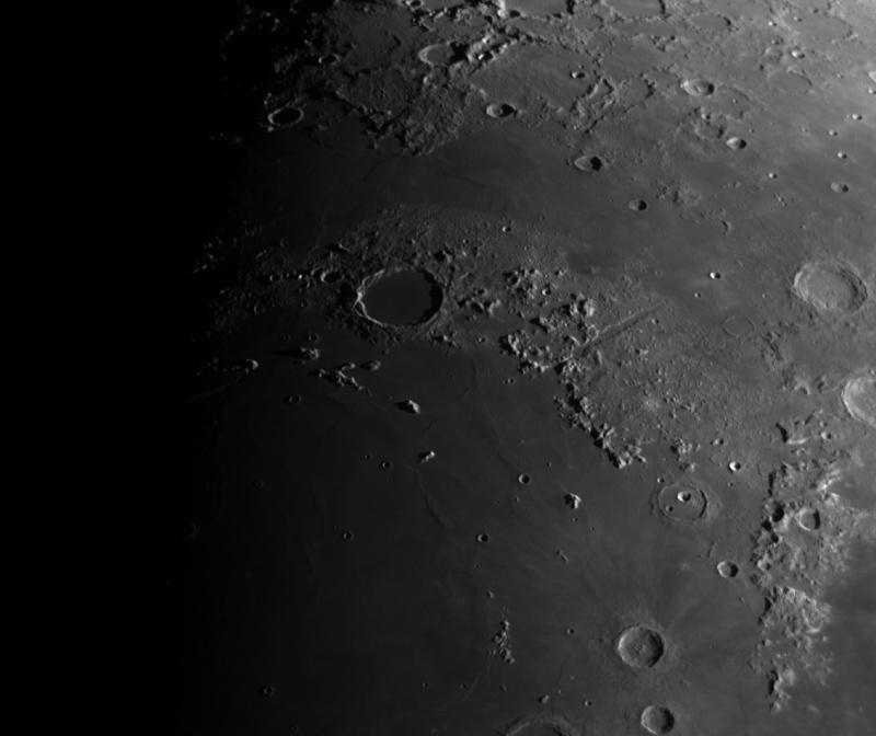 La Lune - Page 17 Platon13