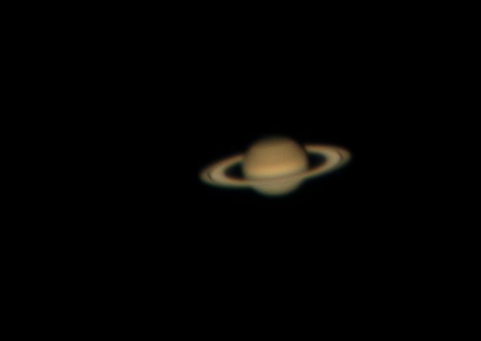 Le planétaire - Page 11 Saturn11