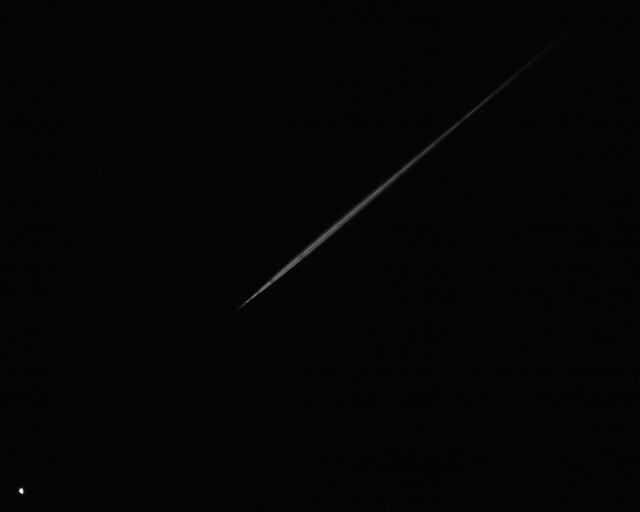 Premiers pas en Spectrographie  - Page 2 Vega_f10
