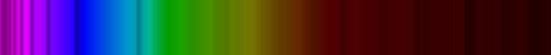 Premiers pas en Spectrographie  - Page 2 Vegarv10