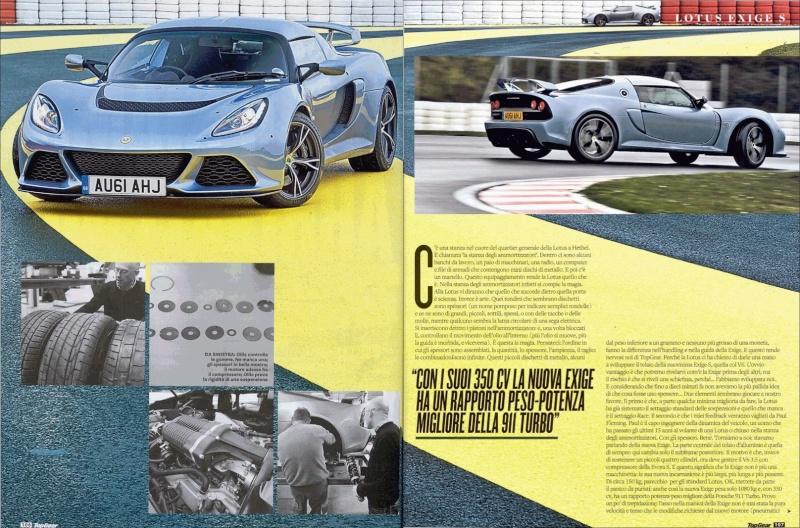 Articolo Top Gear - Prova Exige V6 Exige_11