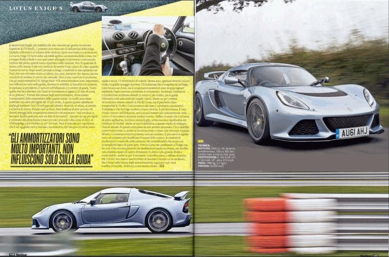 Articolo Top Gear - Prova Exige V6 Exige_12