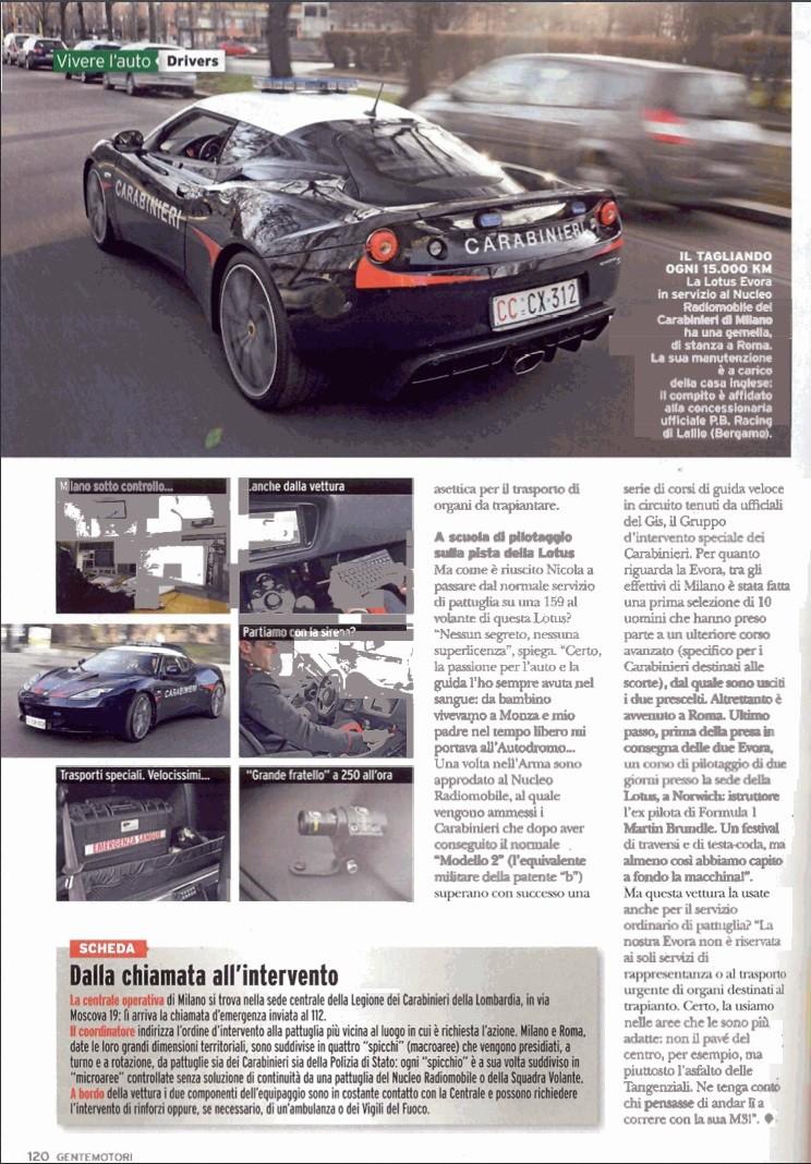 Articolo Gente Motori Lotus_13
