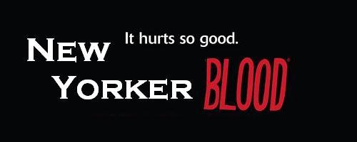 New Yorker Blood True-b12