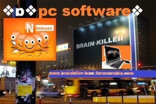 PC MOST WANTED SOFTWARE