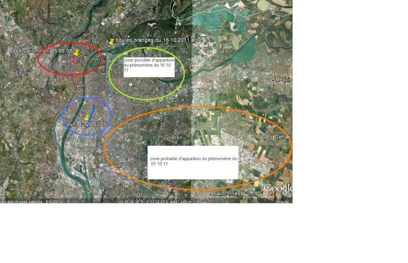 2011: le 16/10 à 1h15 - Disques lumineux - caluire (rhone) banlieu de Lyon (69)  - Page 3 Syntha11