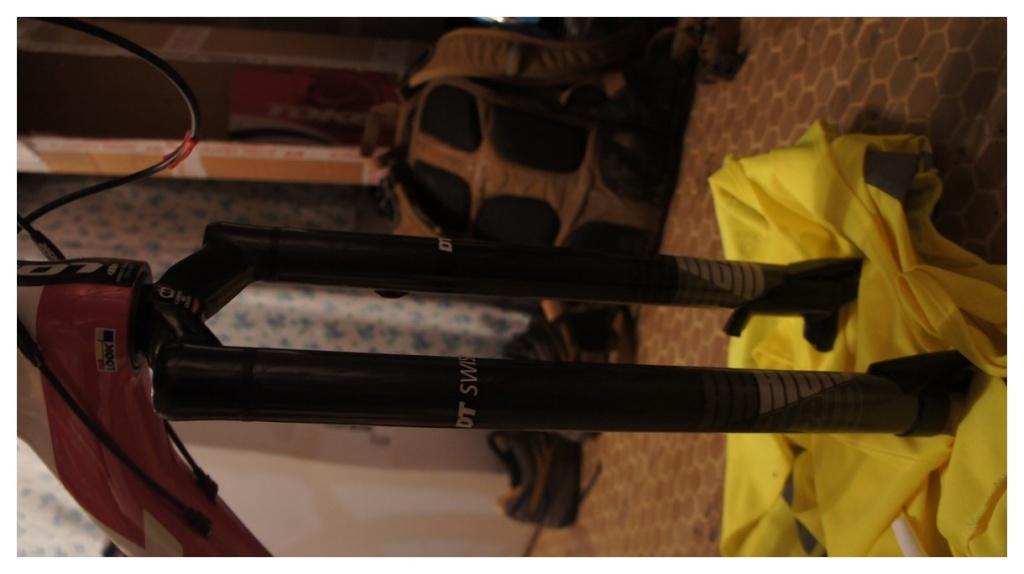 Mon nouveau Look 986 RSP customisé Dsc06010