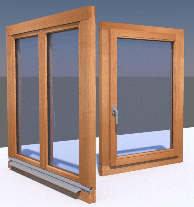 Composant dynamique fenêtre VERSION FINALE! 19-11-10