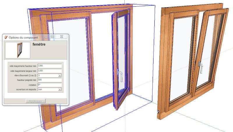 Composant dynamique fenêtre VERSION FINALE! 20-11-10