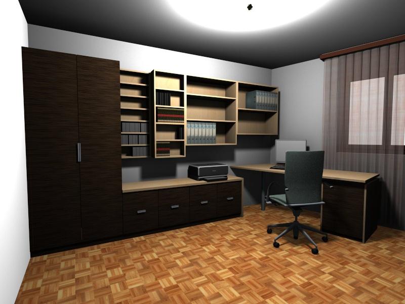pcon planner Bureau11
