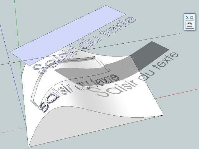 La réalisation d'un anneau - Page 3 C0910