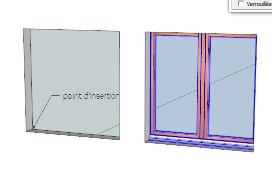 Composant dynamique fenêtre VERSION FINALE! Captur62