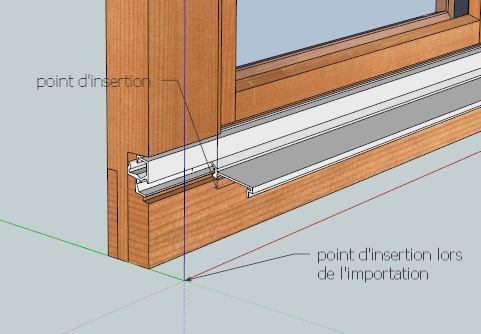 Composant dynamique fenêtre VERSION FINALE! Captur63