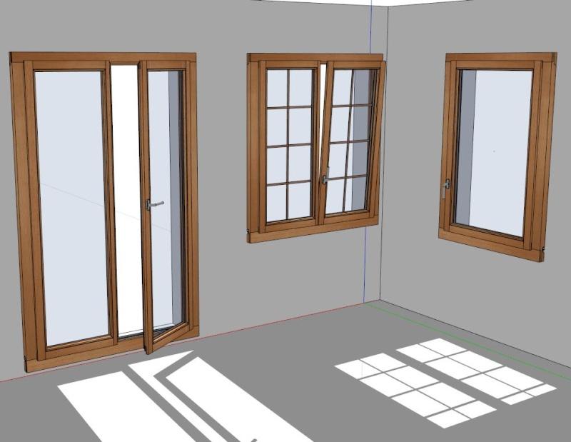 Composant dynamique fenêtre VERSION FINALE! Captur65