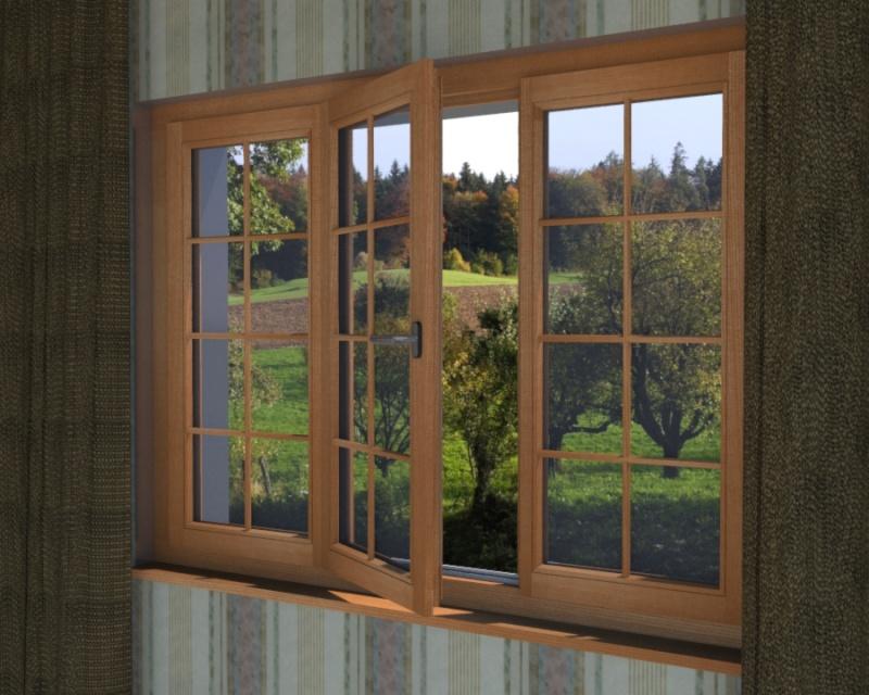 Composant dynamique fenêtre VERSION FINALE! Test_f10