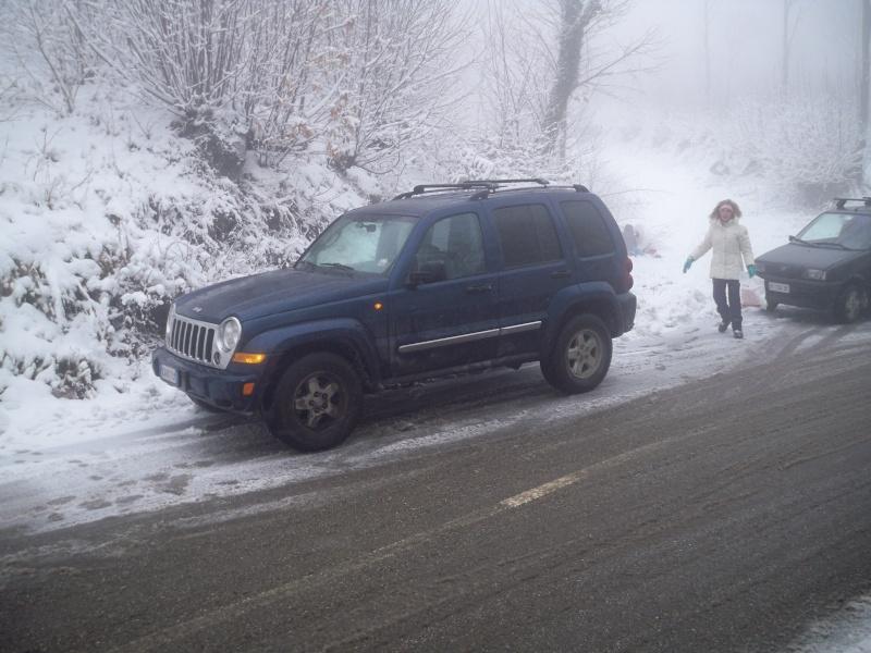 my jeep 100_3913