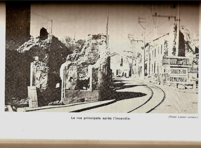 Oradour-sur-Glane - Page 6 Oradou18