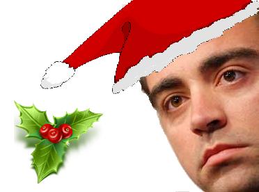christmas Hat10