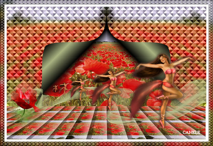 La Danse des Coquelicots Danse_10