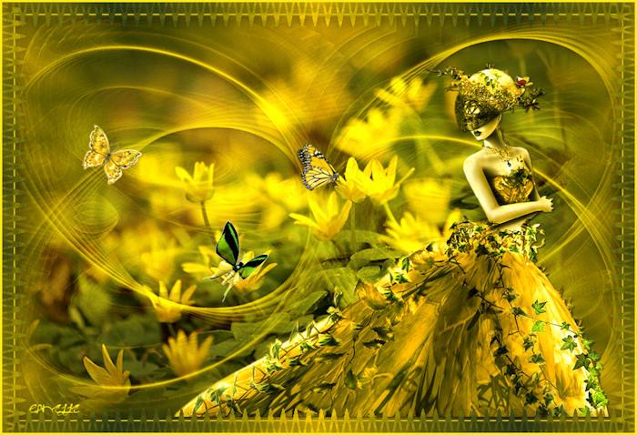 le jardin danja Papill10