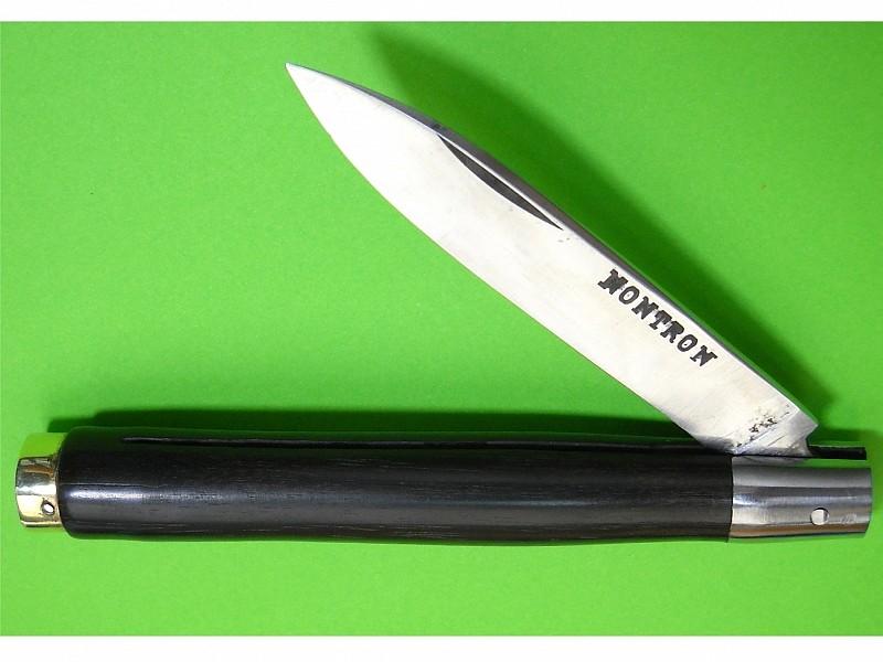 Le couteau NONTRON - Page 2 11090810