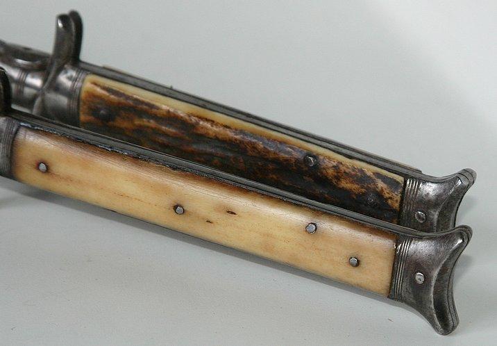 Couteau de Châtellerault Chatel13