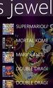 [TUTO] Jouer à vos Jeux GameBoy Pocket sur WP7 avec WJ7 (Wario's Jewels 7) Captur10