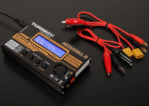 quake batteria ???? Acc6213