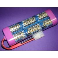 quake batteria ???? Dsc00610