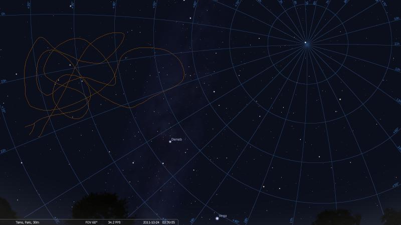2011: le 24/10 à 01h45 - Un phénomène surprenant - Monéteau (89)  Ciel11