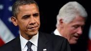Bill Clinton VS Obama  La-bil10