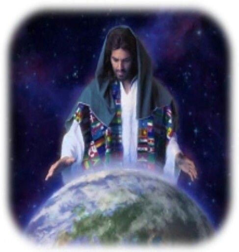Comment Dieu peut-il entendre des millions de prières qui Lui sont adressées en même temps ? 060af710