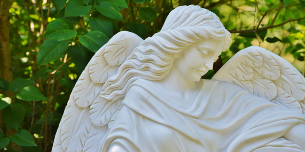 N'oublions pas nos chers anges-gardiens ! - Page 10 Angel-10